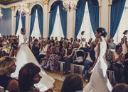 Wedding Days BFW - итоги
