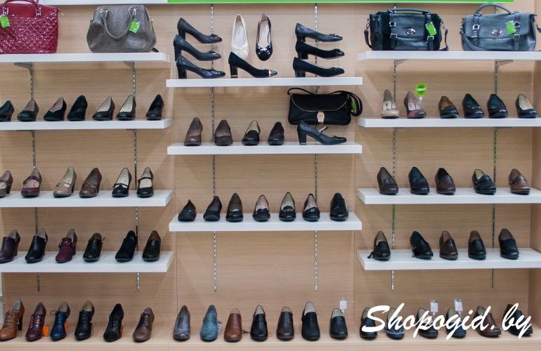 Женщинам - купить в интернет-магазине kari