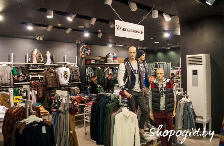 магазин собачий одежды кузер в спб