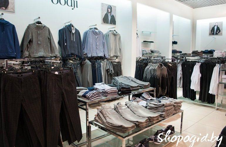 Интернет-магазин одежды, сумок, обуви, аксессуаров и магазин на новокузнецкой