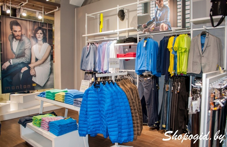 Магазин Дешевой Брендовой Одежды Доставка