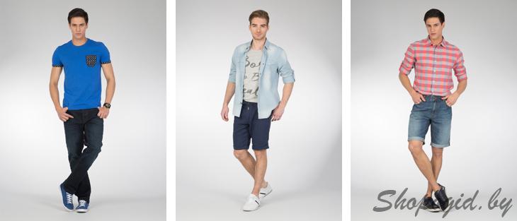 Colins Одежда